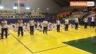 Akhisar Belediyespor Taekwondo Takımında 120 Sporcu Kuşak Terfi Etti