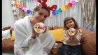 Elifin Yılbaşı Hediyesi Yeni Seri 2 Lol Pets Bebek, Toys Unboxing
