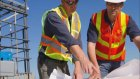 İş Güvenliği Uzmanı - Gelişim OSGB