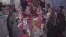 Kartallar Düğün Salonu Kına Klip