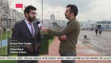 Kurcala - Türk Dil Kurumundan Şok Açıklama!