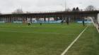 Leverkusenli Atakan Akkaynak'tan harika gol!