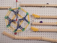 Rube Goldberg Düzeneği