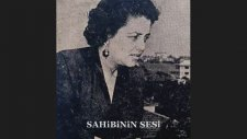 Sabite Tur Gülerman - Kalbim Yine Üzgün Seni Andım da Derinden