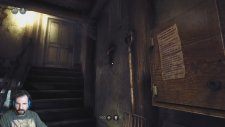 Wolfenstein The New Order Türkçe  Bölüm 3 - Kan Sıçrayabilir