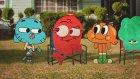 Yadigar (Gumball Türkçe Dublaj | Cartoon Network)