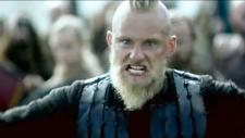 Vikings 5. Sezon 8. Bölüm Fragmanı