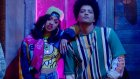 Bruno Mars - Finesse (Remix) (Feat. Cardi B)