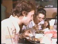 Elazığ (1979)