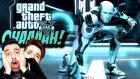 Görünmez Imkansız Yenı Robot Askerler ! Gta 5 Çukurhayat