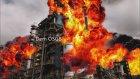 Patlamadan Korunma Dökümanı - Dem Osgb