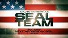SEAL Team 1. Sezon 11. Bölüm Fragmanı