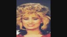 İlknur Sezer - Gülmek Sana Yakışıyor 1987