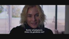 In the Fade / Paramparça (2017) Türkçe Altyazılı Fragman
