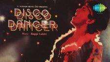 Jimmy Jimmy Aaja - Full Song (HQ)   Parvati Khan   Mithun Chakraborty   Disco Dancer [1982]