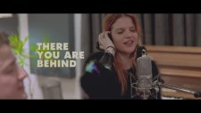 Leo Stannard - Gravity feat. Chiara Galiazzo
