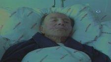 Münir Özkul 93 Yaşında Yaşama Veda Etti