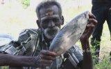 Hindistanlı Hijyen Dayıdan Ton Balıklı Buğlama