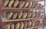 İsraf Olmayan Ekmek