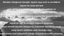 Medyum Ali Hoca | Medyum Ali Gürses - 0535 590 62 75