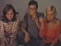 Nehir - Tarık Akan & Müjde Ar (1977 - 64 Dk)