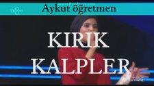 Perhaps Senden Benden Bizden Karaoke Lyrics Re Minör Nihavend Athena Video Aykut öğretmen