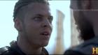 Vikings 5. Sezon 8. Bölüm 2. Fragmanı