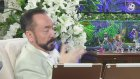 Adnan Oktar A9tv