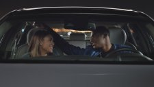 Araba Bulucu Reklamı - Kevin Hart