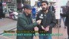 Asgari Ücret Sizce Kaç Lira Olmalıydı? - Röportaj