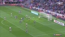 Barcelona 3-0 Levante (Maç Özeti - 07 Ocak 2018)
