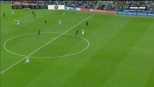 Celta Vigo 2-2 Real Madrid (Maç Özeti - 7 Ocak 2018)