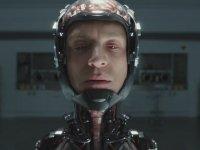 Dedektif Murphy'den Geri Kalan - Robocop