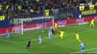 Enes Ünal'ın Deportivo'ya attığı gol