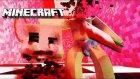 Minecraft Whos