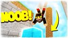Öldüm? | Minecraft Zor Mod #11