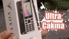 TV'de 150 TL'ye Yemin Billah Gerçek Diye Satılan Ultra Çakma Galaxy S5 İncelemesi