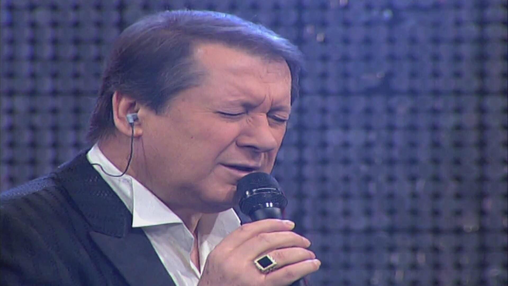 Ahmet Özhan Şarkıları