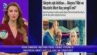 Aleyna Tilki Ve Mustafa Mert Koç, Aşk mı Yaşıyor?
