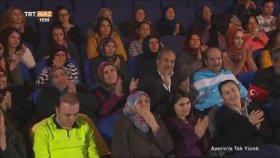 Mihriban Türkmen - Sonamız Gölde Kaldı