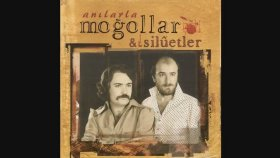 Moğollar - Everlasting Love