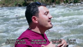 Oflu Ali - Yüreğimin Turası 2017 Video Klip