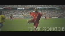 Sergen Yalçın 2002 Dünya Kupası'nda Olsaydı Ne Olurdu?