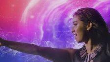 Steve Aoki - All Night Feat. Lauren Jauregui