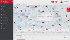 Taxi App Development - Taxi Booking App Solution - Taxi Pulse (2018)
