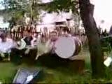 Bolu Çatakören Köyü Ali Bey Ve Yeğeni Oyun Havası