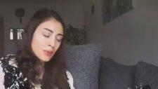 Gurbet Ellerde Muhteşem Ses Türkü Dinle