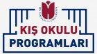 İbn Haldun Üniversitesi Yarıyıl Programı