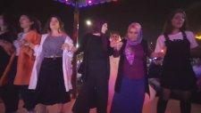 İzmir Düğün Salonu - Alyans Garden Wedding