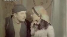 Olmaz Böyle Şey - Arzu Okay & Mine Mutlu (1974 - 60 Dk)